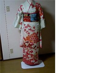 kimono071026.jpg