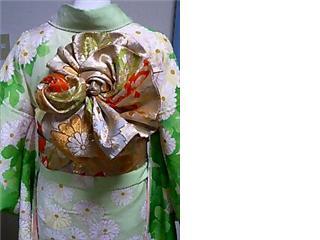 kimono071202-02.jpg