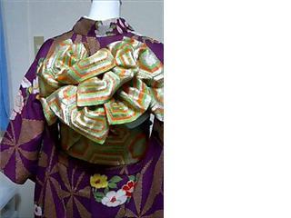 kimono071209-01.jpg