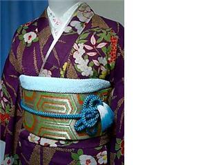 kimono071209-02.jpg