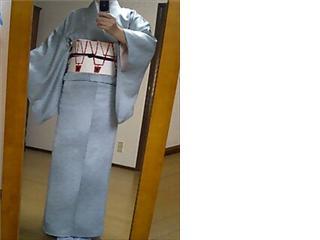 kimono071213-01.jpg