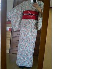 kimono080208-01.jpg