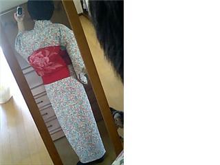 kimono080208-02.jpg