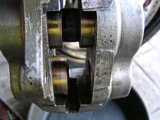 ZZR400100.jpg
