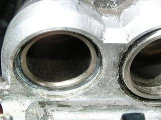 ZZR400114.jpg