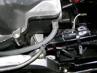 ZZR400119.jpg