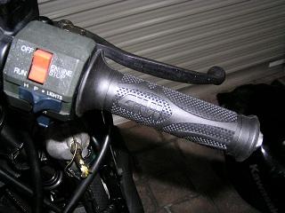 ZZR400123.jpg