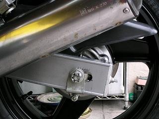 ZZR400148.jpg
