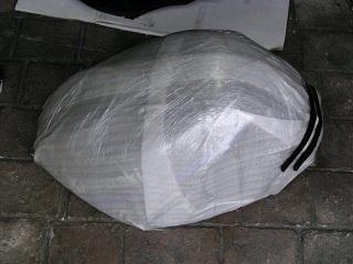 ZZR400150.jpg