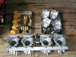 ZZR400153.jpg