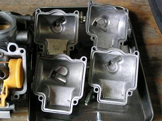ZZR400155.jpg