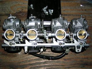 ZZR400157.jpg