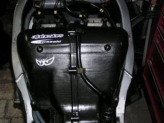 ZZR400179.jpg