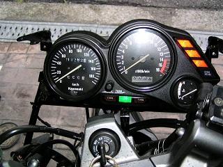 ZZR400185.jpg