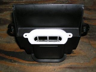 ZZR400190.jpg