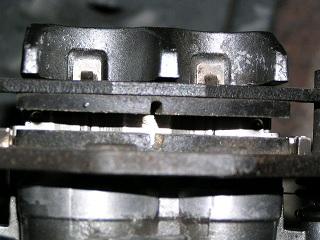 ZZR400203.jpg