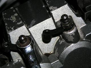 ZZR400206.jpg