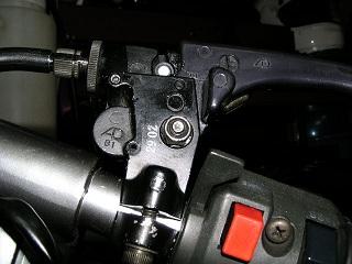 ZZR400220.jpg
