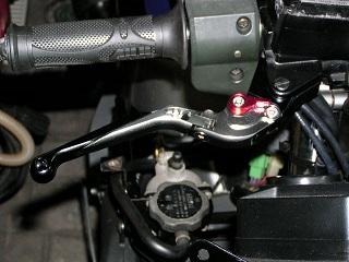 ZZR400226.jpg
