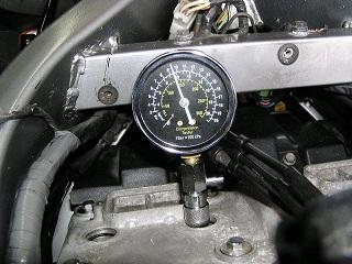 ZZR400256.jpg