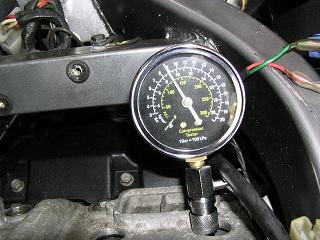 ZZR400259.jpg
