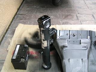 ZZR40048.jpg