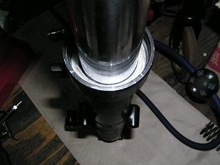 ZZR40057.jpg