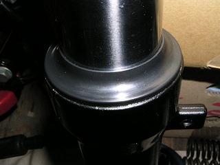 ZZR40060.jpg