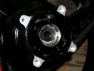 ZZR40091.jpg