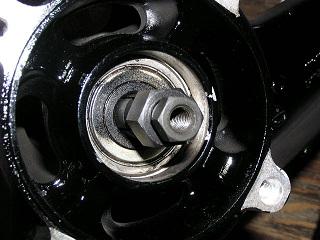 ZZR40092.jpg