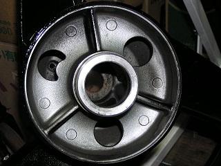 ZZR40093.jpg