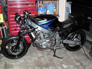 ZZR40098.jpg