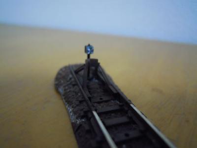 2011_0322_162608-001_convert_20110328100807.jpg