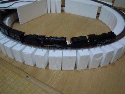 2011_0604_145532-003_convert_20110604183309.jpg