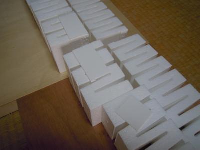 2011_0621_154034-001_convert_20110626095333.jpg