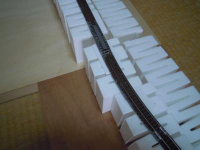 2011_0621_155051-003_convert_20110626095415.jpg