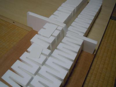 2011_0718_160105-004_convert_20110723125356.jpg
