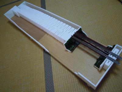 2011_0724_161846-003_convert_20110730095359.jpg