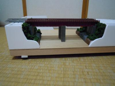 2011_0724_162136-004_convert_20110730095438.jpg