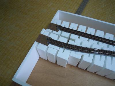 2011_0726_112945-002_convert_20110730095521.jpg