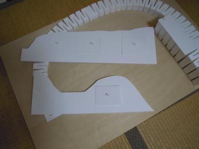 2011_0807_125417-001_convert_20110808131946.jpg