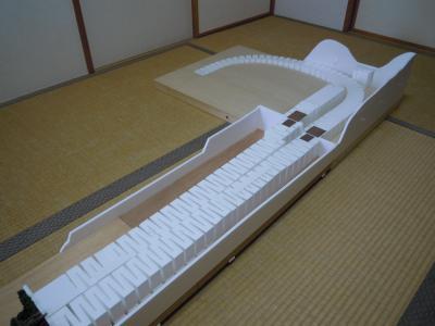 2011_0808_131000-004_convert_20110808132146.jpg