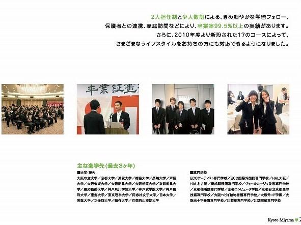 2011京都美山高校[最終]ol0022.jpg
