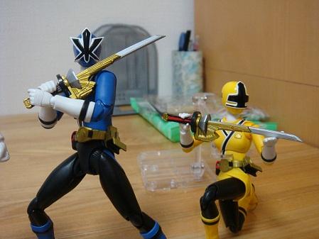 samuraisentai3.jpg