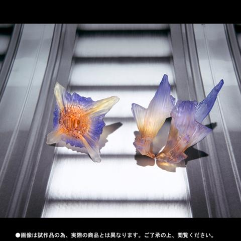 S.I.C. 仮面ライダージョーカー