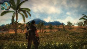 JustCause2 2011-02-19 13-50-39-558adaad