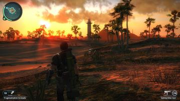 JustCause2 2011-02-24 21-16-49-873dwadad