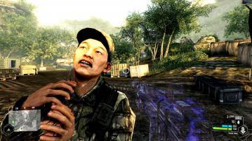 Crysis 2011-03-16 18-18-10-51
