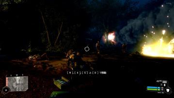 Crysis 2011-03-16 18-02-32-10