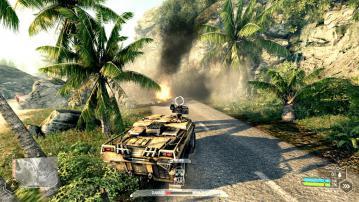 Crysis 2011-03-16 18-22-50-45
